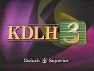 Kdlh1992
