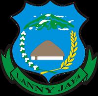 Lanny Jaya