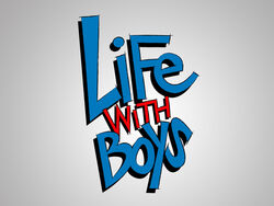 Life-with-boys