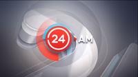 Logo24am2019
