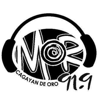 MOR919