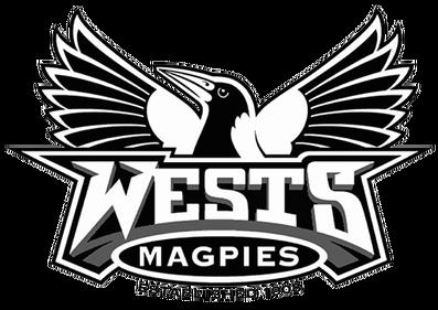 Magpies 2003