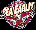 Manly logo 1998 copy