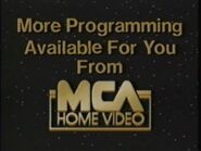 Mcahomevideo1983c