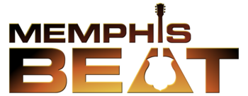 Memphis-beat-tv-logo
