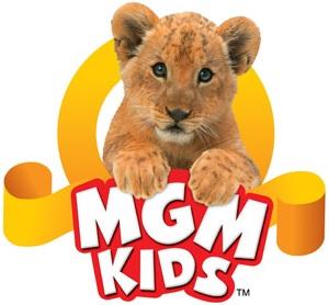 Mgm-kids-78183832