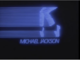 MJJ Productions/Other
