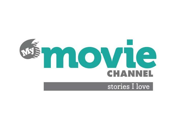 image my movie channel official slogan jpg logopedia fandom