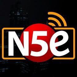 N5E 2013