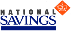 Nationalsavings90s
