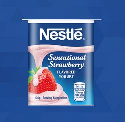 NestleYogurt2016