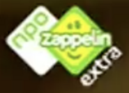 New NPO Zappelin Extra bug (color)