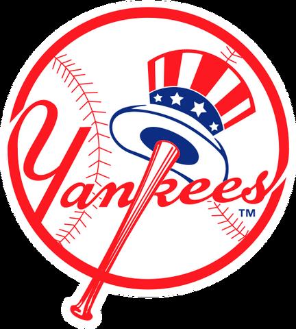 File:New York Yankees.png
