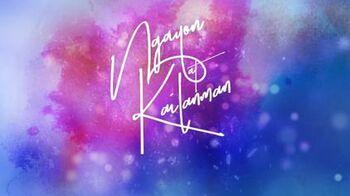 Ngayon at Kailanman (ABS-CBN) title card