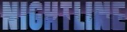 Nightline channel9 1992-1997
