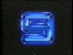 Nine-83
