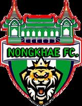 Nongkhae FC 2018