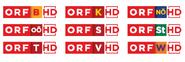 ORFBundeslandHD