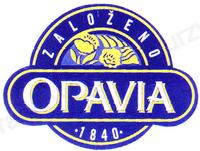 Opavia 1990s