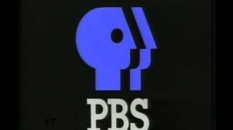 PBS (1984)