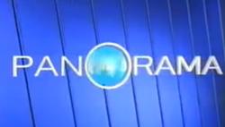 Panorama1996