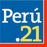 Peru21-1