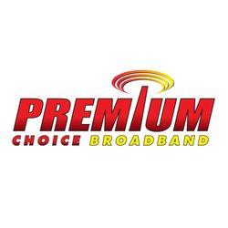 Premiumcb