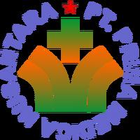 Prima Medica Nusantara