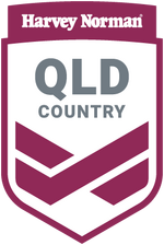 Qld-country-badge