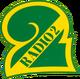 Radio280ssmall