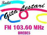 Radio Gita Lestari