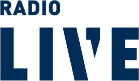 Radiolive-logo-blue