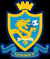 Ratchaburi FC 2004