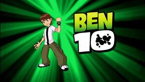 "Screenshotter--Ben10Intro1080p-1'00"""