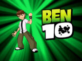 Classic Ben 10/Other