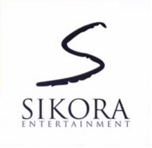 Sikora logo 2013