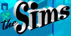 Sims Pre-Release