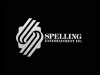 Spelling Television (1990-1992)