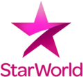 Star World 2015