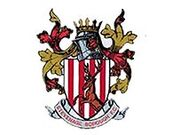 Stevenage Borough FC