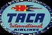 TACA Logo