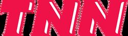 TNN logo 1999