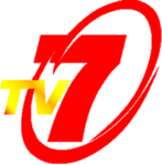 TV7 SINCE 2001 - 2006