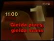 TVP1 1996 beginning schedule ident