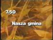 TVP1 1998 schedule ident