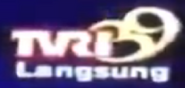 TVRI 39 Later