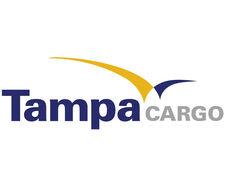 Tampa-Cargo2ks