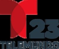 Telemundo 23 2018