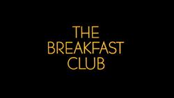 The-breakfast-club-1985-logo