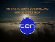 TheStory&ScriptsWereDevelopedWithAssistanceFromTen